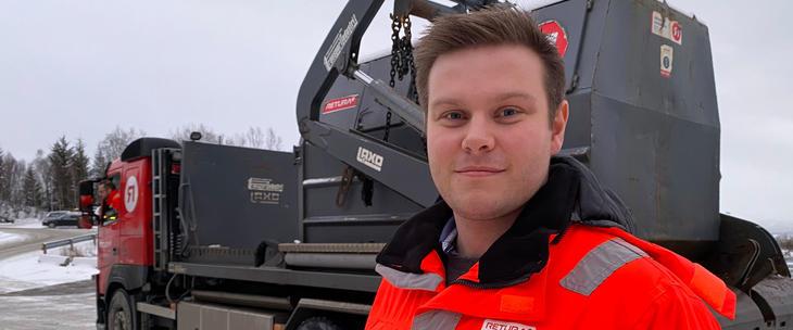 Jacob Opshaug