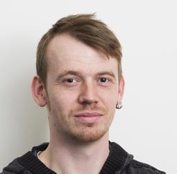 Jon Arne Hildal